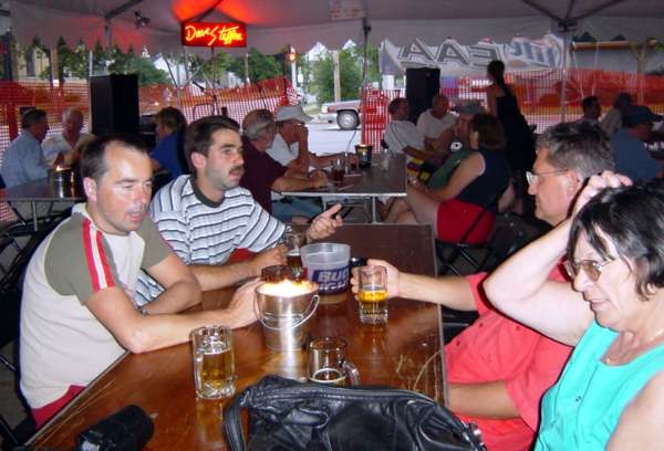 Oskosh 2004