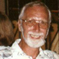 Willfried Schabacker